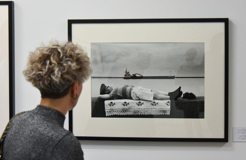Выставка «Затмение времени»